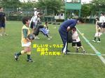 2008.05.24スクール5.JPG